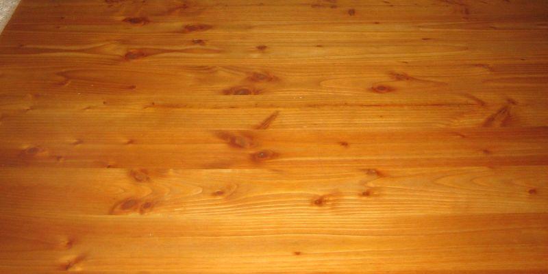Holzfußboden  Holzwerke Bürk | Holzfußböden |